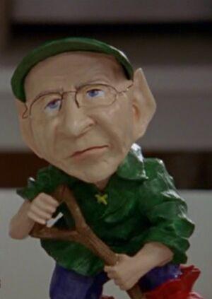 S03E09-Oscar gnome long