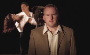 S04E13-Fitzy bear