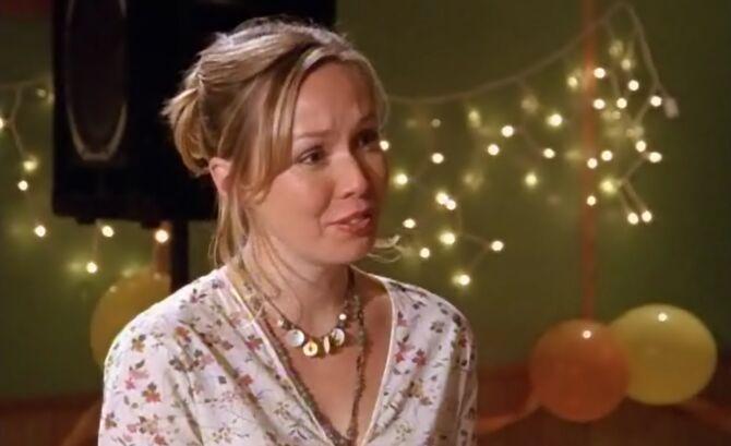 S02E18-Heather headshot