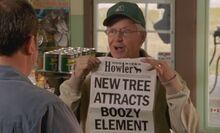 S05E17-Oscar Howler