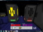 Powerful Cobalt Power Block in game