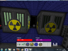 Standard Nuclear Power Block in game