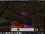 Ponium ore in game