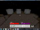 Aluminium blocks