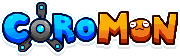 Coromon Wiki
