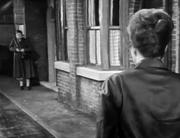 Corrie nov 1961
