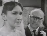 Emily and Leonard