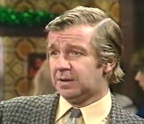 Corrie berty 1979