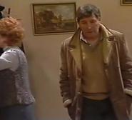 Corrie 15 jan 1986