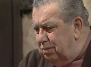 Corrie stan 1983