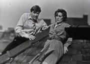 Corrie june 1962