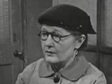 Martha Longhurst