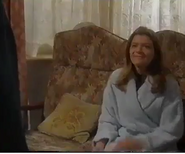 Corrie leanne on soa feb 1998