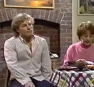 Corrie no 5 1984