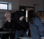 Corrie anna slaps phez