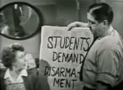Corrie jan 1961
