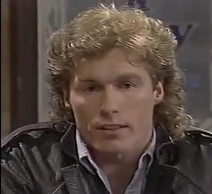 Corrie brian 1985