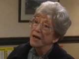 Blanche Hunt