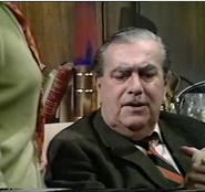 Corrie stannie mar 1975