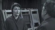 Emily 1961