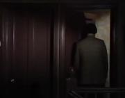 Corrie kens bedroom