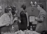 Corrie oct 1962