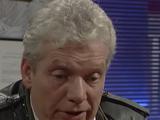 Don Brennan