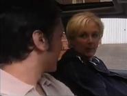 Eileen Grimshaw first appearance 2000