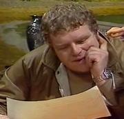 Corrie 30 nov 1983