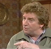 Corrie 11 may 1983