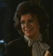Corrie jan 1984
