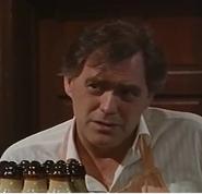 Corrie jack 1988