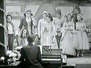 Corrie dec 1964