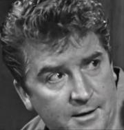 LennyFairclough1966