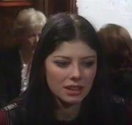 Corrie traz march 1999