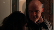 Pat phelan is back