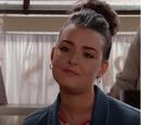 Lauren (2016 Character)