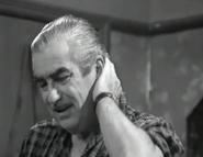 Corrie stan 1971