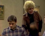 Corrie tez vera jack 1980s