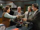 Episode 1002 (26th August 1970)
