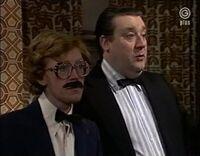 Episode 1984