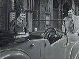 Episode 141 (18th April 1962)