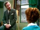 Episode 937 (17th December 1969)