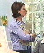 Dr Karen O'Brien