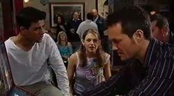 Episode5891