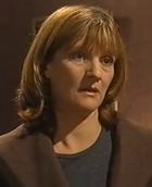 Andrea Clayton 2000
