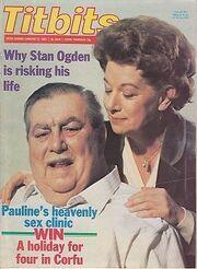 Jan 22 1983.
