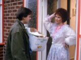 Episode 2700 (16th February 1987)