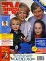 1988 (5).jpg