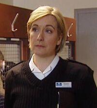 Maggie Veitch 1998